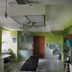 Jednodnova chirurgia - TRNAVA